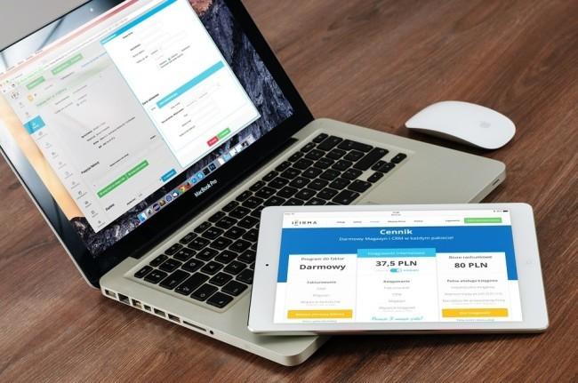 adblocking-laptop