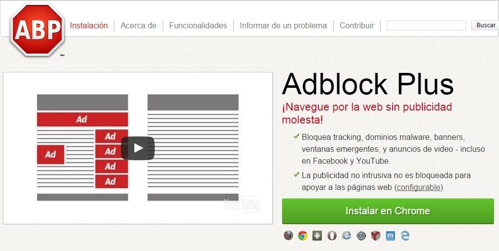 adblocking-plus