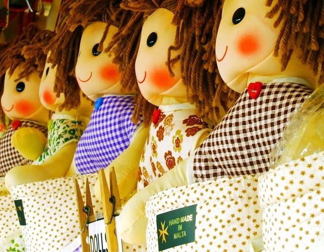 juguetes-doll