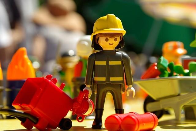 juguetes-playmobil