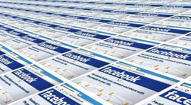 analitica-facebook