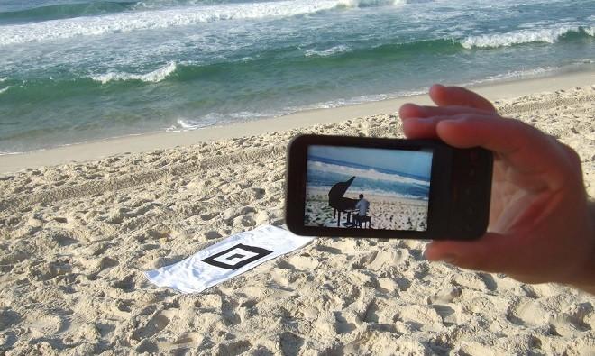mobile-reality
