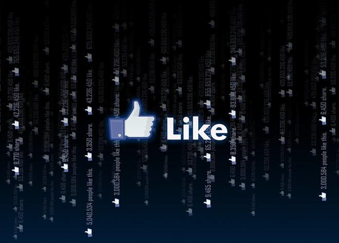 mejor ROI facebook