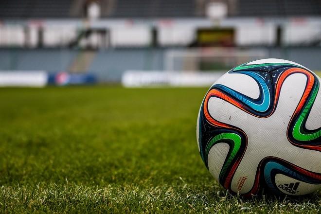 futbol-final-copa-rey