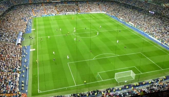 futbol_manchester_realmadrid