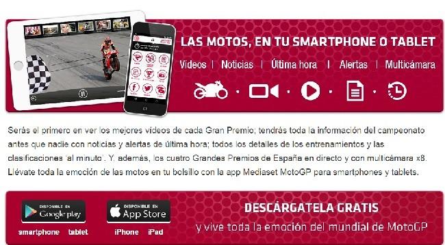 apps-moptogp