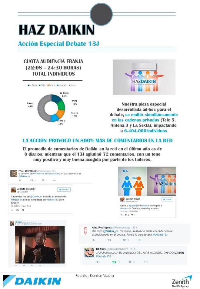 Campaña Junio_Accion_Debate