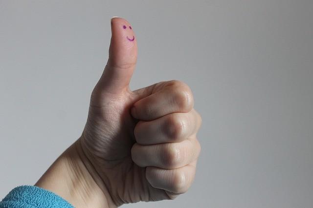 thumb stopper (1)