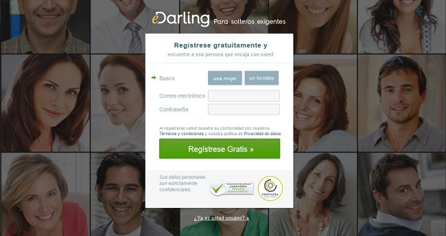 dating-edarling