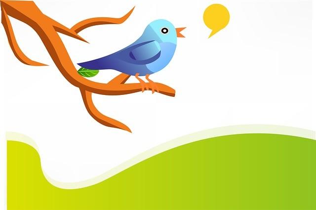 emoji-twitter
