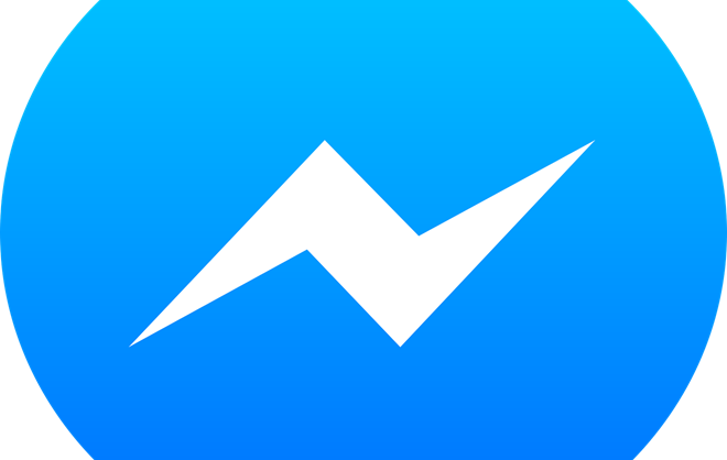 bots de facebook messenger