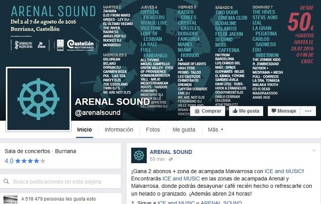 festivales-facebook