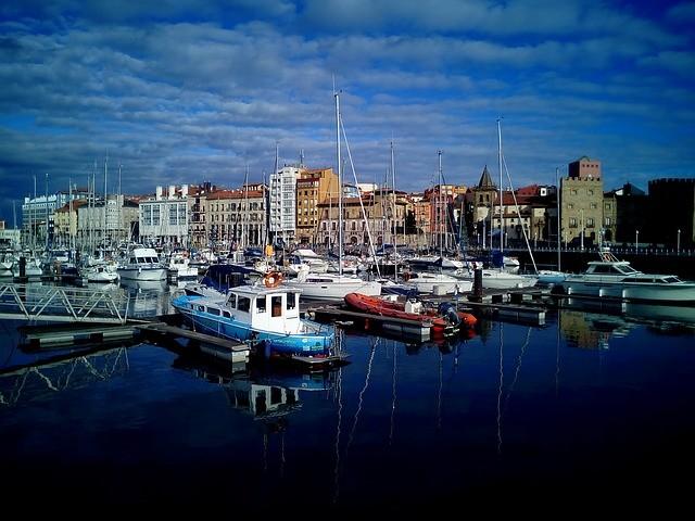 turismo-puerto