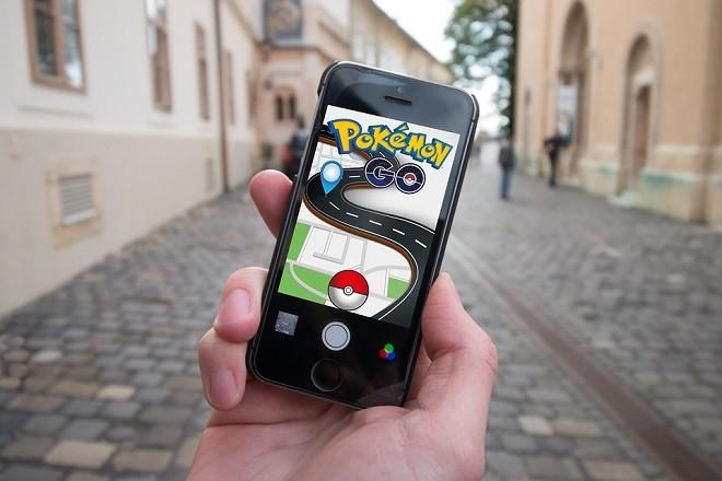 pokemon-go-prueba