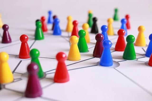 redes sociales (3)
