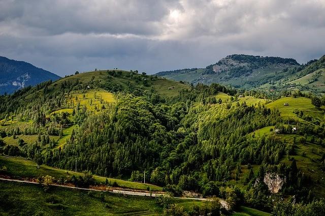 turismo-rural (1)