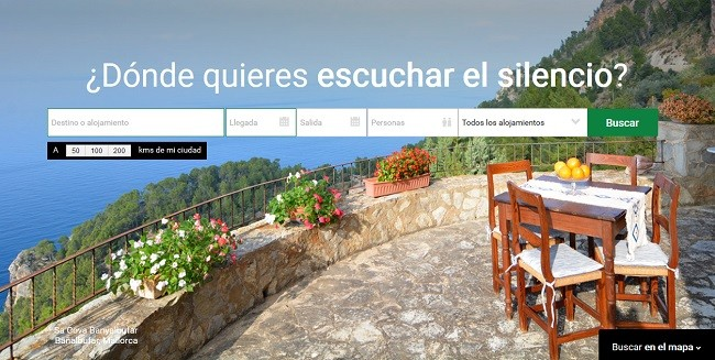 turismo-rural-top