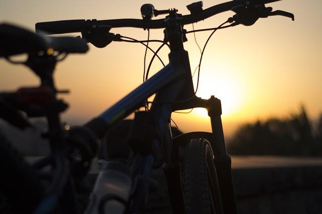 vuelta-bici