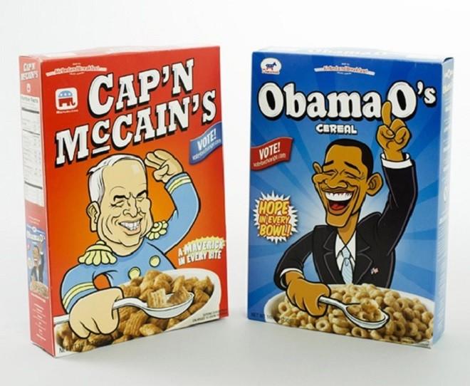 cereals-bnb
