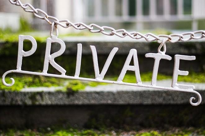 politicas-de-privacidad