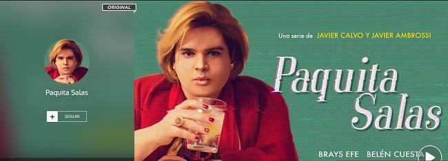 twitter-paquita
