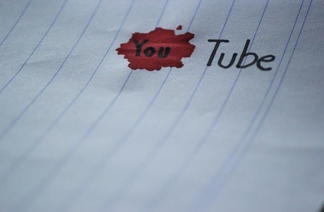 youtube-letra