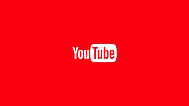 youtube-rojo