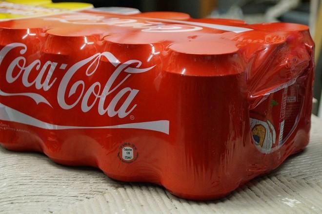 coca-cola-latas