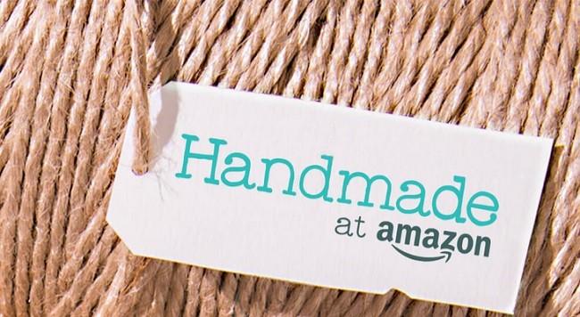 handmade-portada