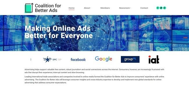 publicidad-online-portada