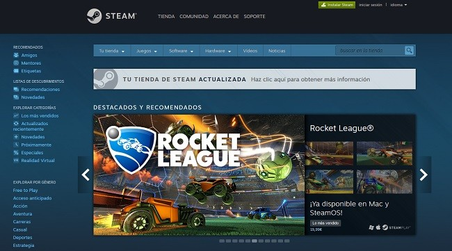 gameroom-steam
