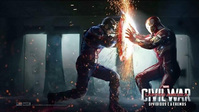 cine-civilwar