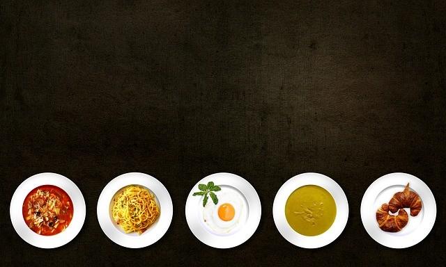 eatnomics-2