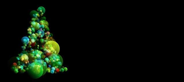 navidad-3