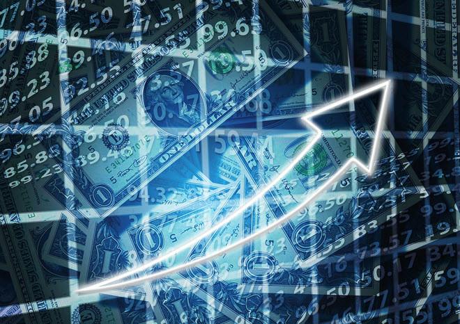 economía disruptiva