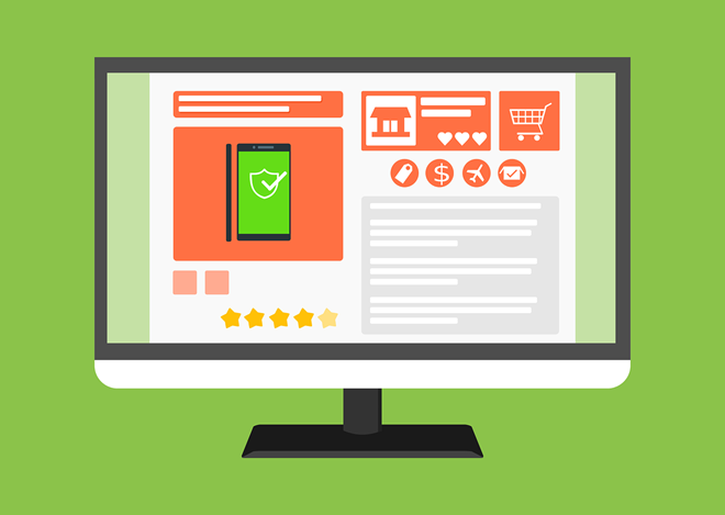 tendencias en e-commerce