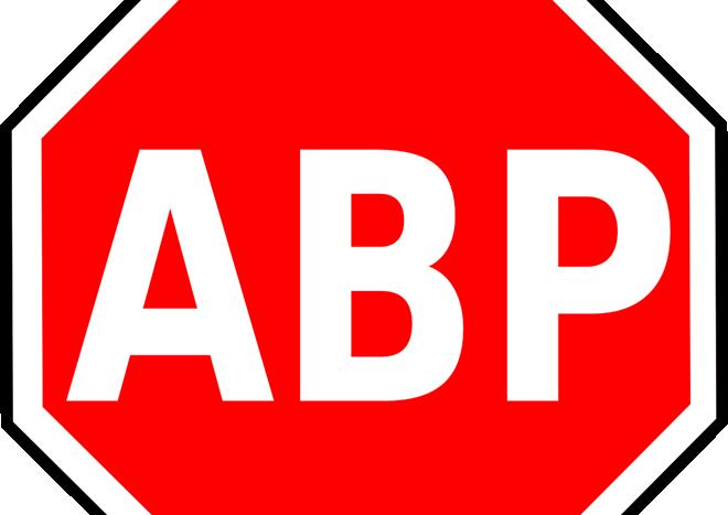 bloqueador de anuncios