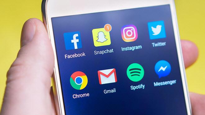 adblocker en el móvil