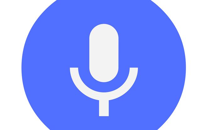 voice-commerce